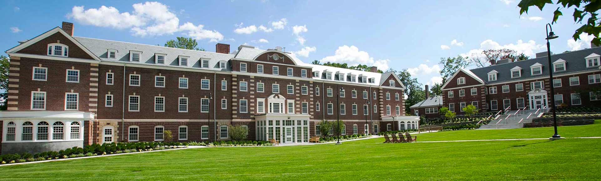 babson-college.jpg