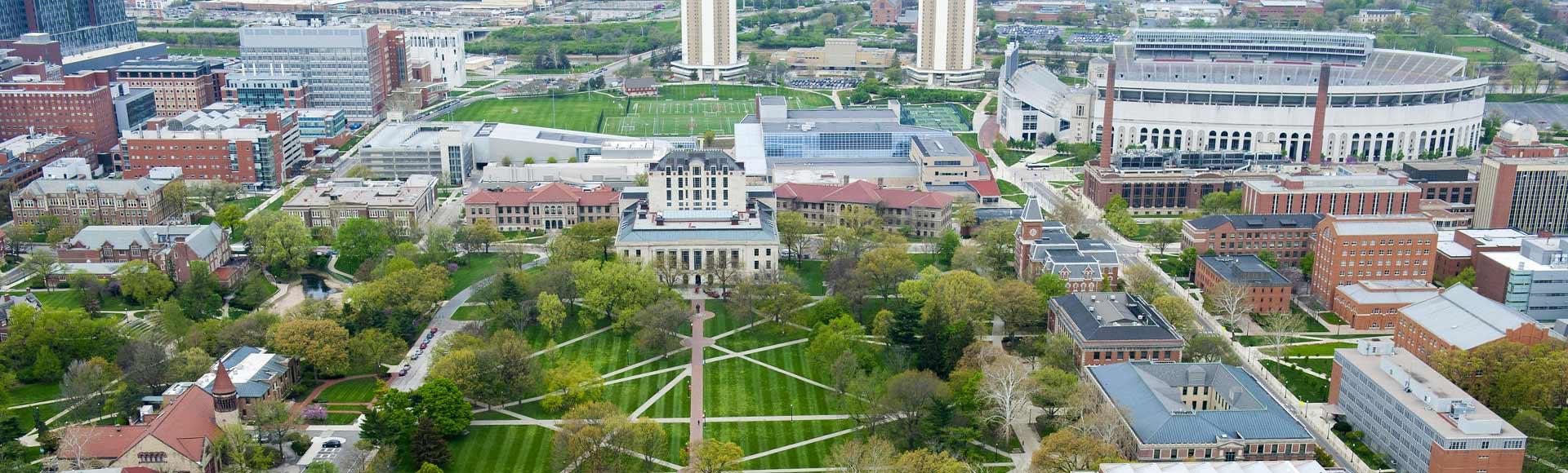 ohio-state-university.jpg